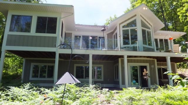leeds certified homes inside peak to miamius leed homes u