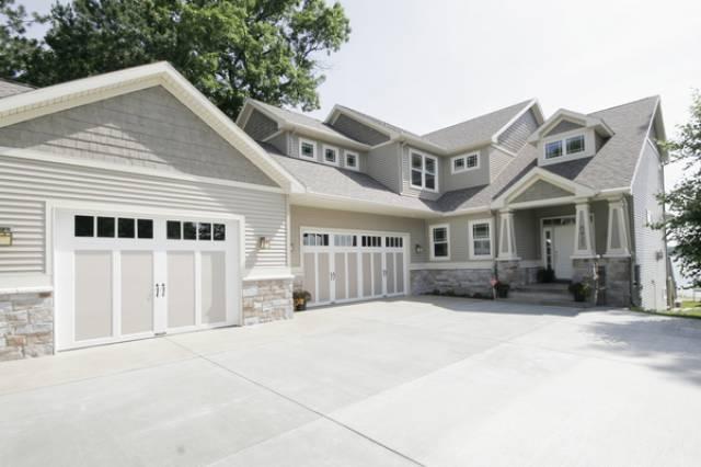 Green Homes for Sale - Kalamazoo, Michigan Green Home