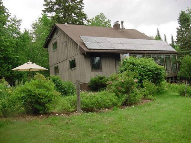 duluth minnesota 55803 listing 17942 green homes for sale. Black Bedroom Furniture Sets. Home Design Ideas