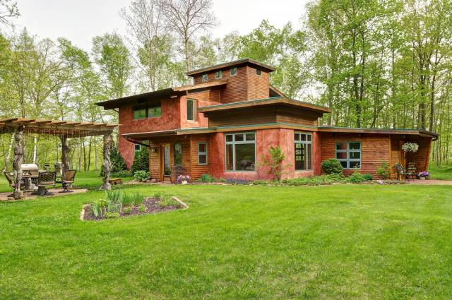 Minnesota Homes for Sale | Homes.com