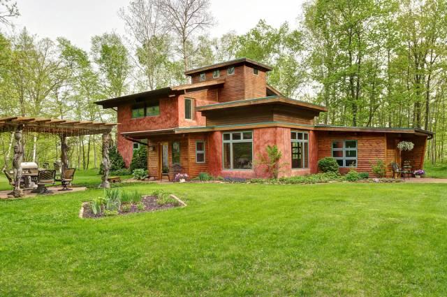 North Branch Minnesota 55056 Listing 19512 Green Homes