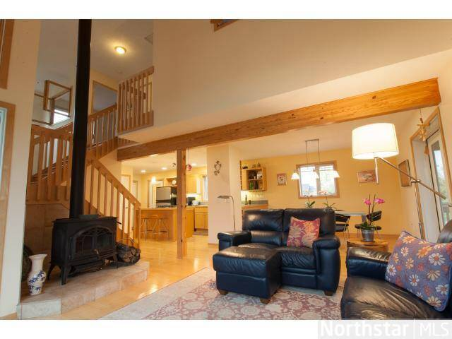 Northfield Minnesota 55057 Listing 19602 Green Homes