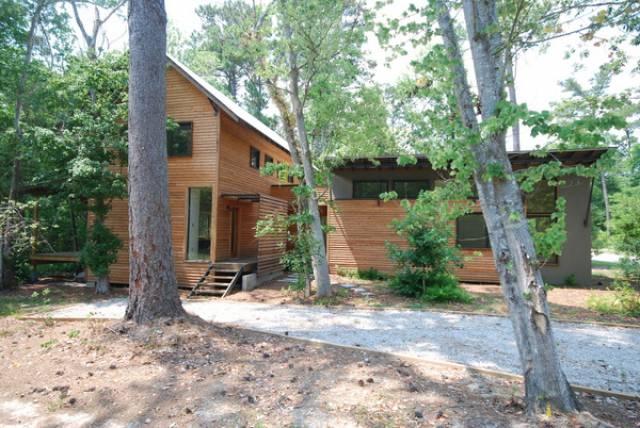 Ocean Springs Mississippi 39564 Listing 19409 Green