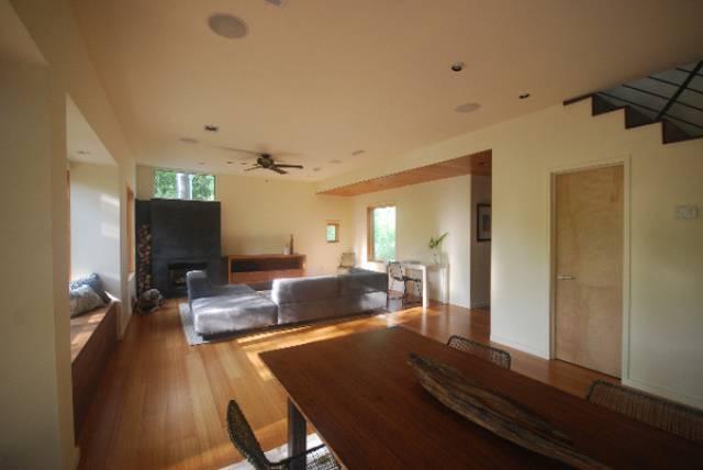 Green Homes for Sale - Ocean Springs, Mississippi Green Home