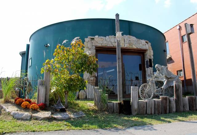 louisiana missouri 63353 listing 19755 green homes for. Black Bedroom Furniture Sets. Home Design Ideas