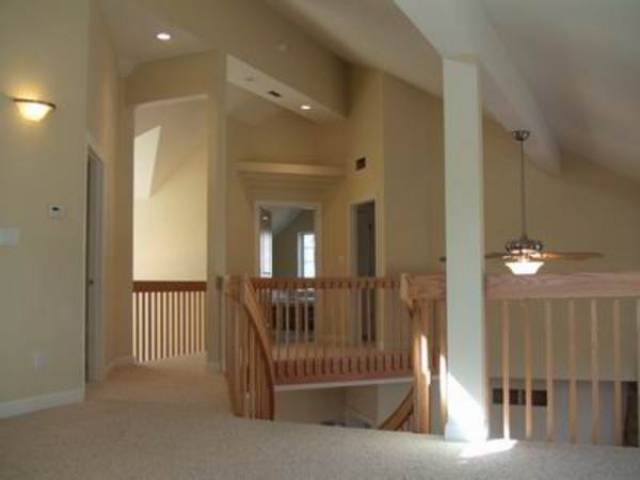 Pleasing St Louis Missouri 63049 Listing 18143 Green Homes For Sale Home Interior And Landscaping Transignezvosmurscom