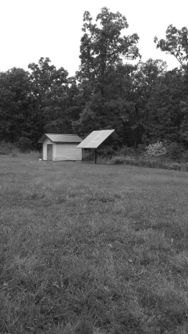 Summersville Missouri 65571 Listing 20005 Green Homes