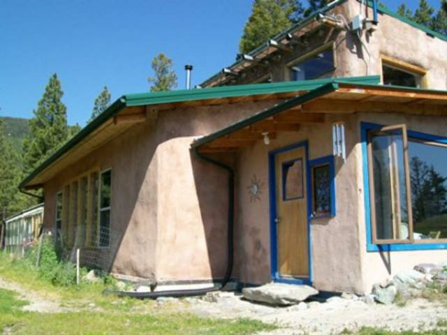Kila Montana 59920 Listing 18762 Green Homes For Sale