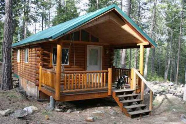 Stevensville Montana 59870 Listing 18857 Green Homes