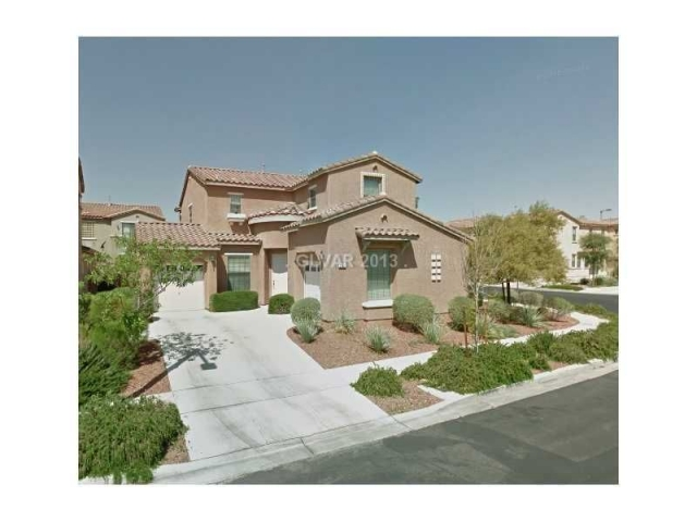 Green Homes for Sale - LAS VEGAS, Nevada Green Home