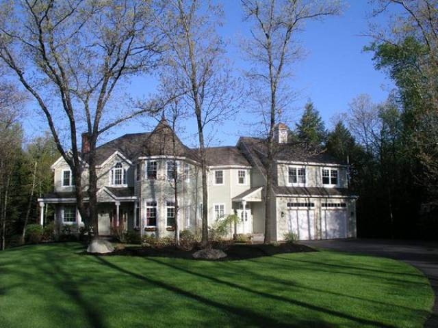 Exeter new hampshire 03833 listing 18962 green homes for Home builders in nh