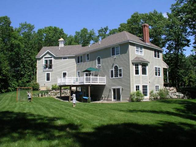 Exeter new hampshire 03833 listing 18962 green homes for Home builders in new hampshire