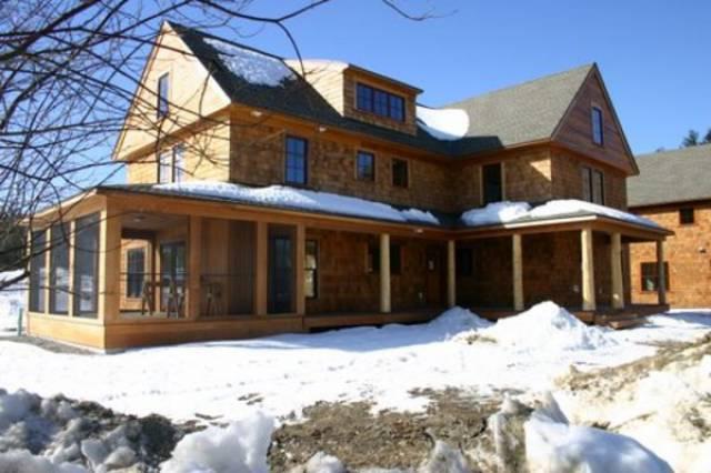 Homes for Sale and Real Estate Listings  Homescom