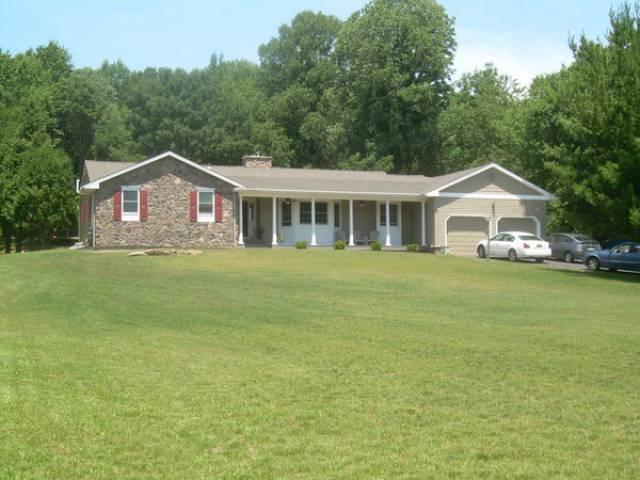 Skillman New Jersey 08558 Listing 19302 Green Homes