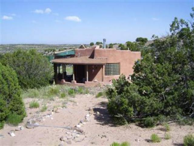 new mexico houses for sale