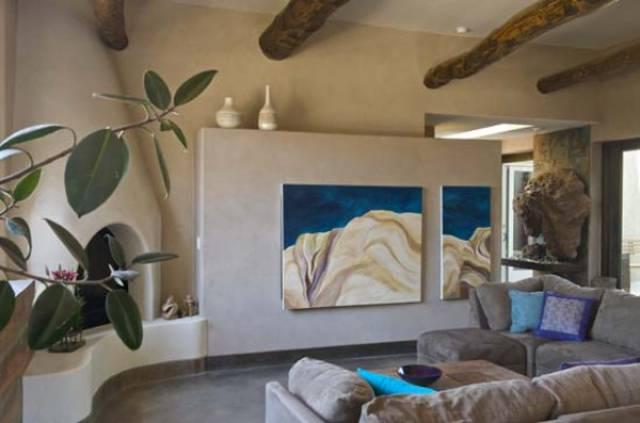 Green Homes for Sale - Albuquerque, New Mexico Green Home