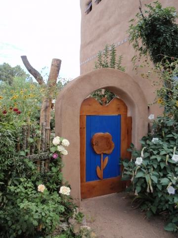 Albuquerque New Mexico 87108 Listing 19949 Green Homes