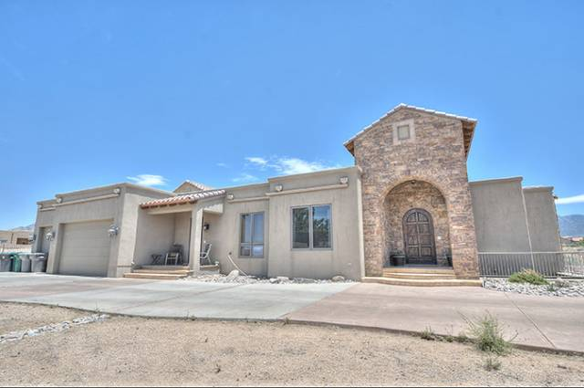 Green Homes for Sale   Albuquerque  New Mexico Green HomeNew Mexico Green Homes for Sale   Find a Green Home   Browse Listings. 3 Bedroom Houses For Rent In Albuquerque Nm. Home Design Ideas