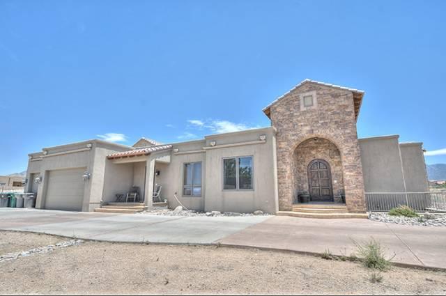 Albuquerque New Mexico 87111 Listing 19553 Green Homes