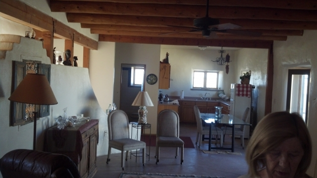 Green Homes for Sale - BELEN, New Mexico Green Home
