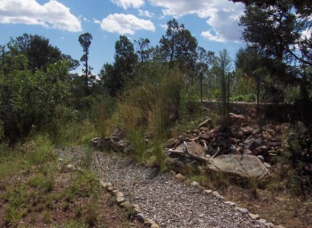 Cedar Crest New Mexico 87008 Listing 18134 Green Homes