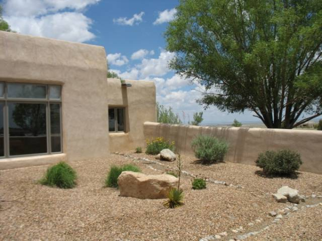 Edgewood New Mexico 87015 Listing 19128 Green Homes For Sale