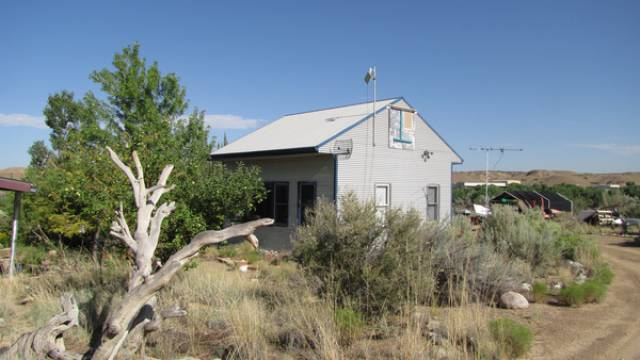 Farmington (NM) United States  city photo : Farmington, New Mexico 87401 Listing #19248 — Green Homes For Sale