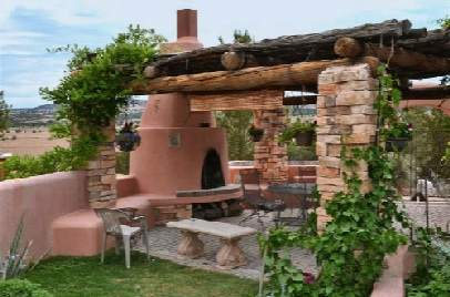Glenwood New Mexico 88039 Listing 19872 Green Homes
