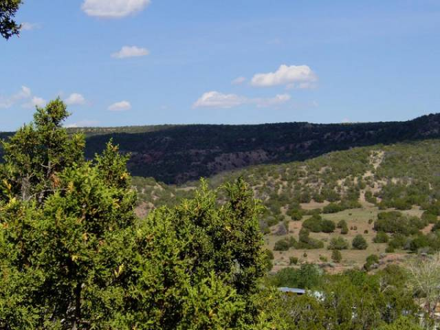 Lamy New Mexico 87540 Listing 17920 Green Homes For Sale