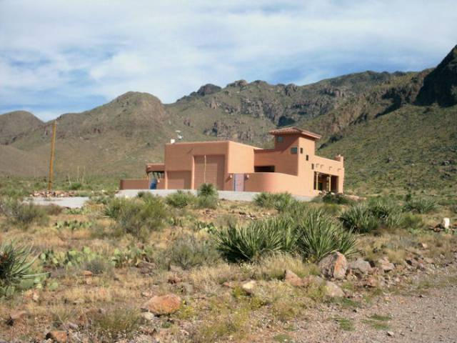 Las Cruces New Mexico 88011 Listing 18964 Green Homes