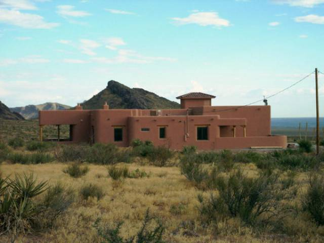 Las cruces new mexico 88011 listing 18964 green homes for Las cruces home builders