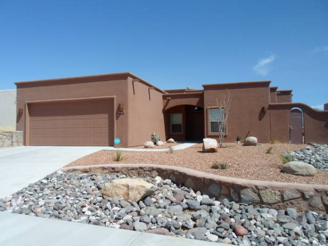 Las Cruces New Mexico 88011 Listing 19388 Green Homes