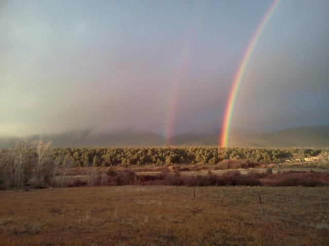Penasco New Mexico 87553 Listing 20103 Green Homes For