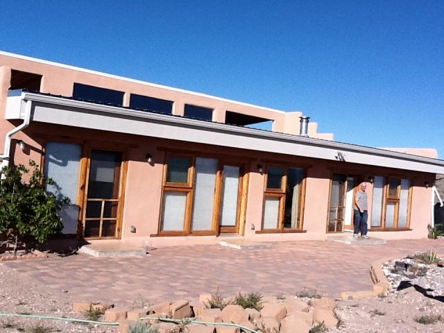 Green Homes for Sale - Rio rancho, New Mexico Green Home