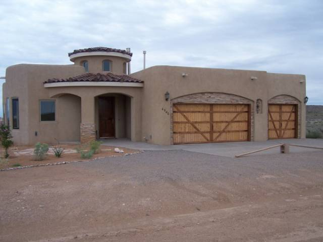 Rio rancho new mexico 87144 listing 18194 green homes for Home builders in new mexico