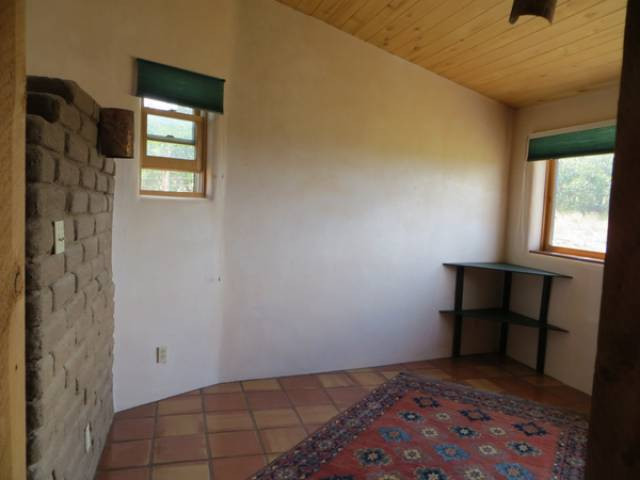 San cristobal new mexico 87564 listing 19414 green for Rastra block for sale