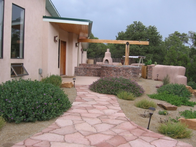 Green Homes for Sale - Sandia Park, New Mexico Green Home