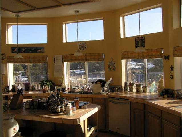 Santa Fe, New Mexico 87501 Listing #18997 — Green Homes For Sale on tahoe home designs, las cruces home designs, arkansas home designs, napa home designs, aspen home designs, los angeles home designs, guam home designs, san miguel de allende home designs, oklahoma home designs, carriage house home designs, humble home designs, italian small home designs, kansas home designs, melbourne home designs, bahamas home designs, michigan home designs, katy home designs, richmond home designs, houston home designs, frontier home designs,