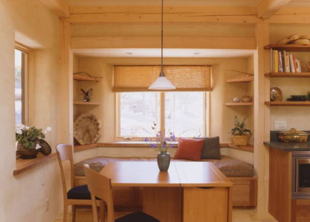 Santa Fe, New Mexico 87506 Listing #18814 — Green Homes For Sale on tahoe home designs, las cruces home designs, arkansas home designs, napa home designs, aspen home designs, los angeles home designs, guam home designs, san miguel de allende home designs, oklahoma home designs, carriage house home designs, humble home designs, italian small home designs, kansas home designs, melbourne home designs, bahamas home designs, michigan home designs, katy home designs, richmond home designs, houston home designs, frontier home designs,