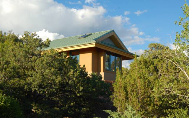 Santa Fe New Mexico 87506 Listing 19258 Green Homes