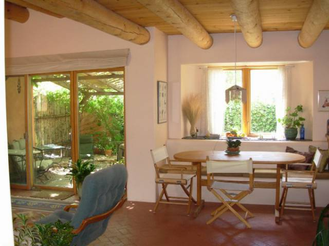 Santa fe, New Mexico 87507 Listing #18328 — Green Homes For Sale on tahoe home designs, las cruces home designs, arkansas home designs, napa home designs, aspen home designs, los angeles home designs, guam home designs, san miguel de allende home designs, oklahoma home designs, carriage house home designs, humble home designs, italian small home designs, kansas home designs, melbourne home designs, bahamas home designs, michigan home designs, katy home designs, richmond home designs, houston home designs, frontier home designs,