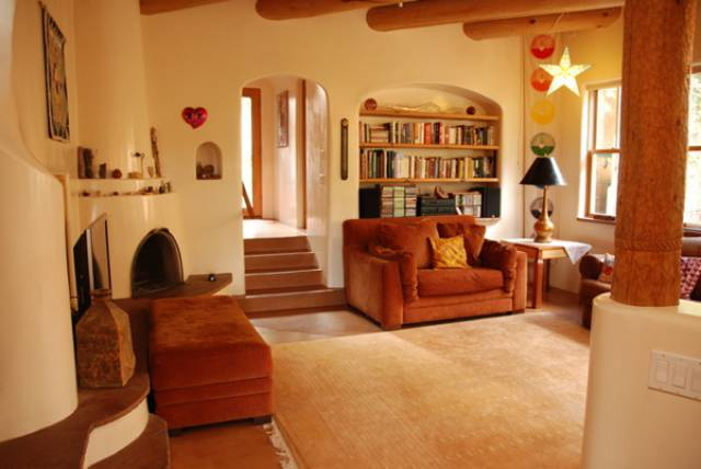 Santa Fe, New Mexico 87507 Listing #18677 — Green Homes For Sale on tahoe home designs, las cruces home designs, arkansas home designs, napa home designs, aspen home designs, los angeles home designs, guam home designs, san miguel de allende home designs, oklahoma home designs, carriage house home designs, humble home designs, italian small home designs, kansas home designs, melbourne home designs, bahamas home designs, michigan home designs, katy home designs, richmond home designs, houston home designs, frontier home designs,