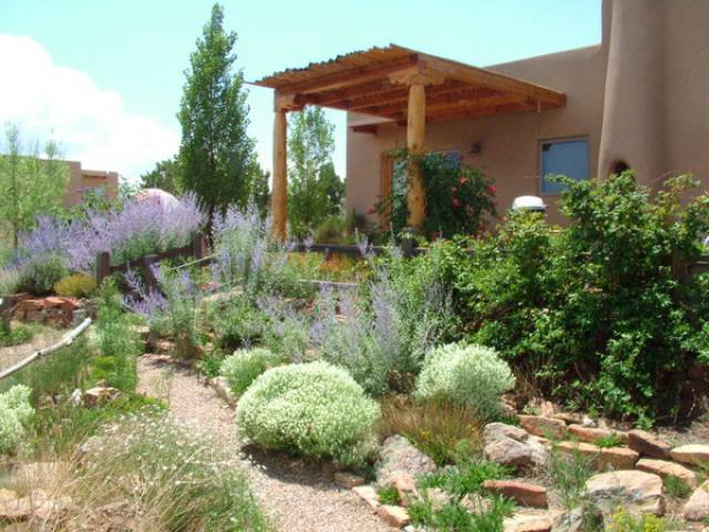New Mexico Homes For Sale Taos