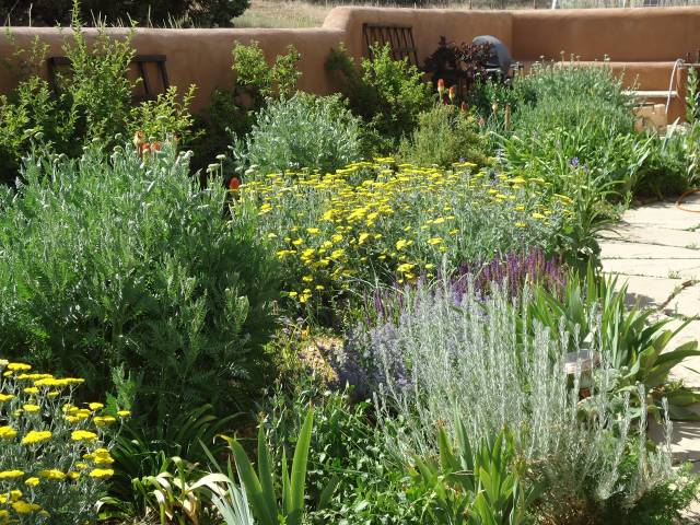 Santa Fe New Mexico 87508 Listing 19100 Green Homes
