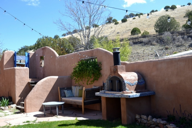 Green Homes for Sale - Silver City, New Mexico Green Home