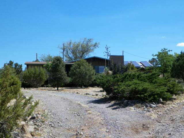 Silver City New Mexico 88061 Listing 19788 Green Homes