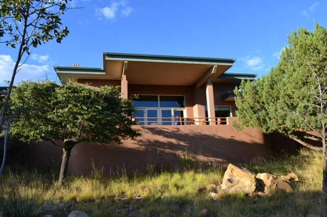 Silver city new mexico 88061 listing 19890 green homes for Rastra block cost