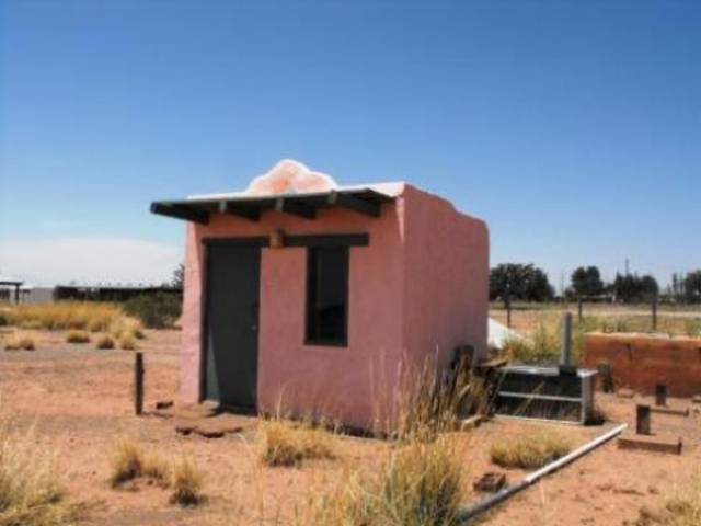 Tularosa new mexico 88352 listing 18977 green homes for Home builders in new mexico