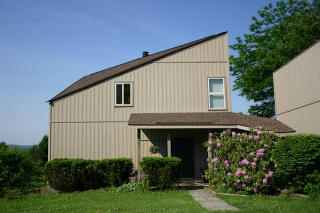 Passive Solar House Plans For Sale House Design Plans