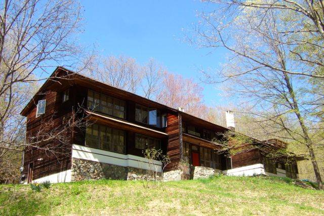 Surprising Dutchess County New York 12514 Listing 19499 Green Homes Home Remodeling Inspirations Genioncuboardxyz